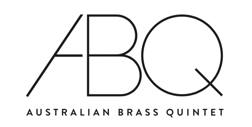 Australian Brass Quintet at the MRC